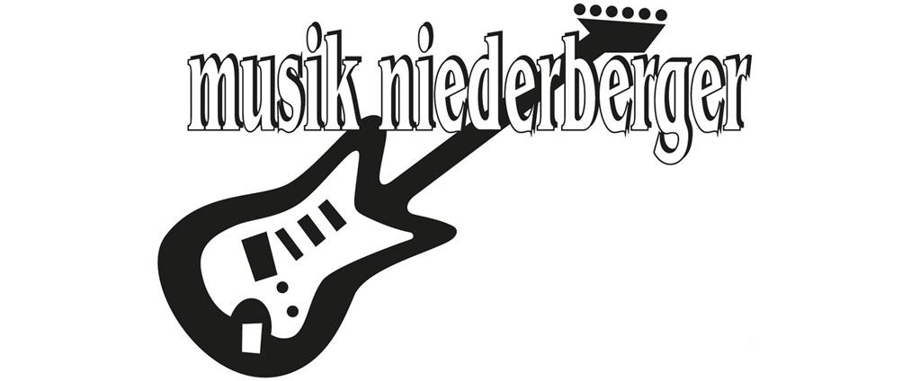 Niederberger