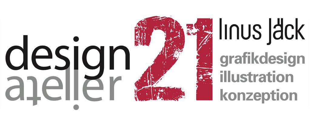 designatelier21